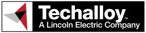 Techalloy