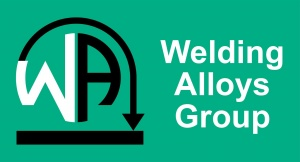 wa-group-logo_digital_lowres